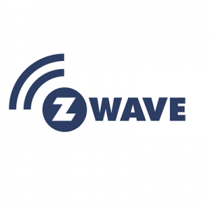 zwave-logo-rectangle
